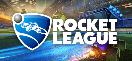 Virtualetix grows with a new Rocket League team
