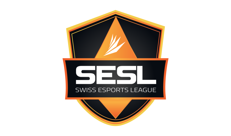 Swiss eSports League Fall Season 2019 starts