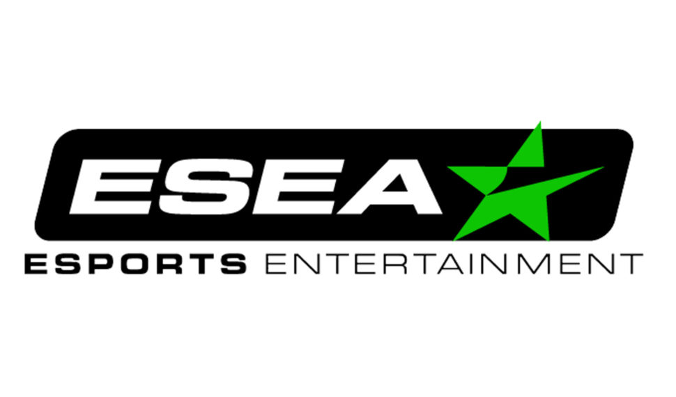 Let's start the season with ESEA S33