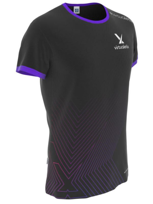 Virtualetix Jersey Pro Front Image 1
