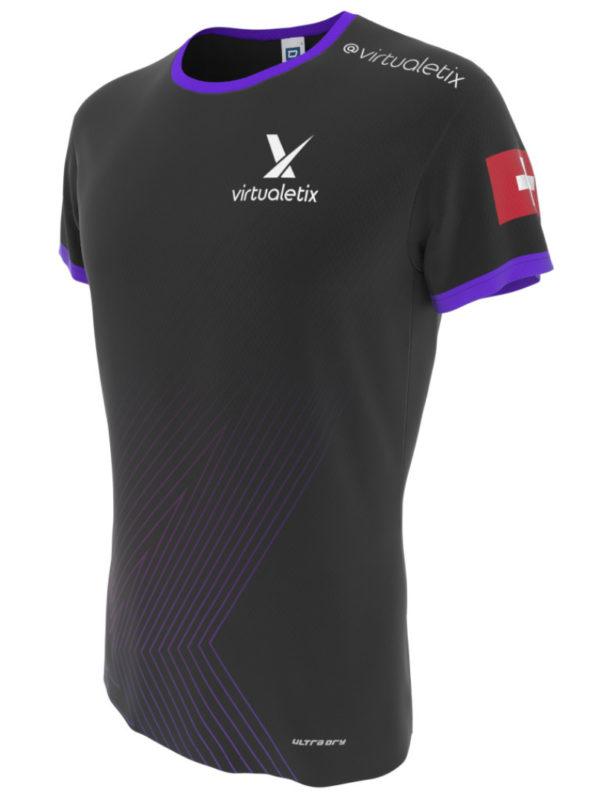 Virtualetix Jersey Pro Front Image 2