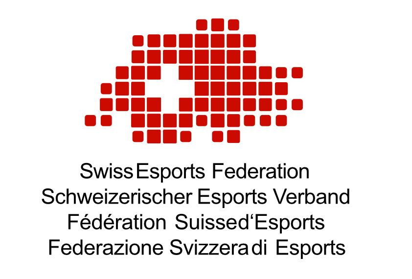 VIRTUALETIX as a member of the SeSF